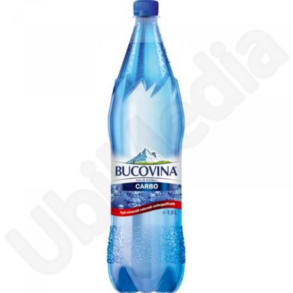 Apa-minerala-carbogazoasa-1.5L-Bucovina 0