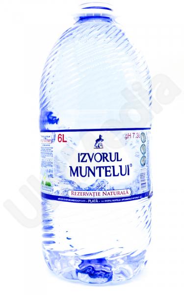 Apa-plata-Izvorul-Muntelui-6L [0]
