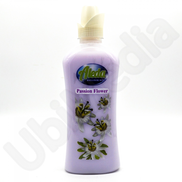 Balsam-de-rufe-Passion-flower-Aleda-1L 0