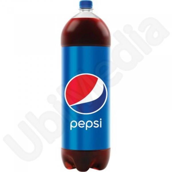Bautura-racoritoare-Pepsi-Cola-2.5 l 0