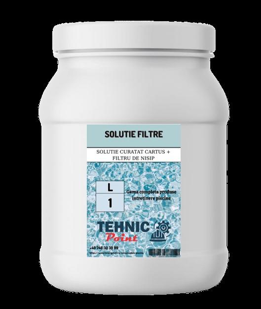Solutie-Curatat-Filtre-Piscina [0]