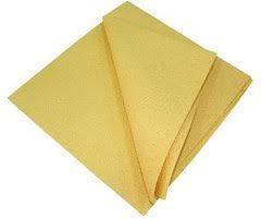Chamois Cloth Classic, COD: IT 0345 0