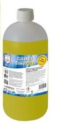 CLEANEX CLIMA PLUS - Detergent superconcentrat pentru instalatii de climatizare,CHEMSTAL, 1KG, cod:LBXCLCMP01 [0]