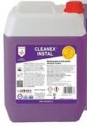 CLEANEX INSTAL - Dezincrustant alcalin instalatie termica, CHEMSTAL, 5KG, cod: LBXCLIL005 0