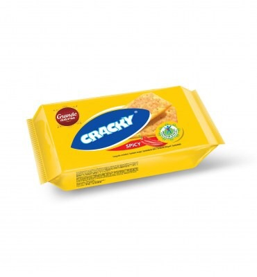 Crackers-cu-gust-picant-100gr 0