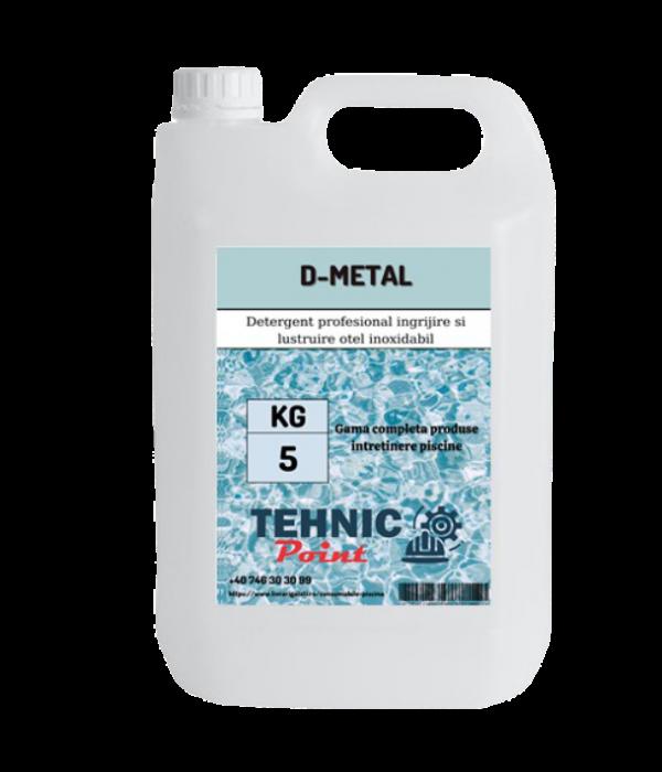 Metal-Clean-4kg [0]