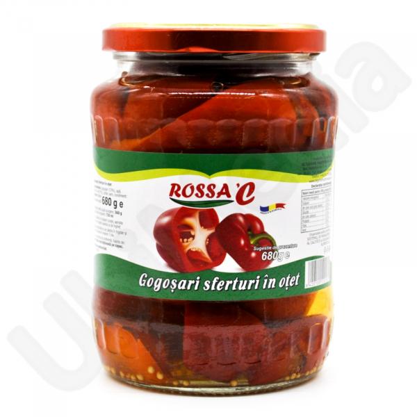 Gogosari-in-otet-borcan-ROSSA'C-720g [0]