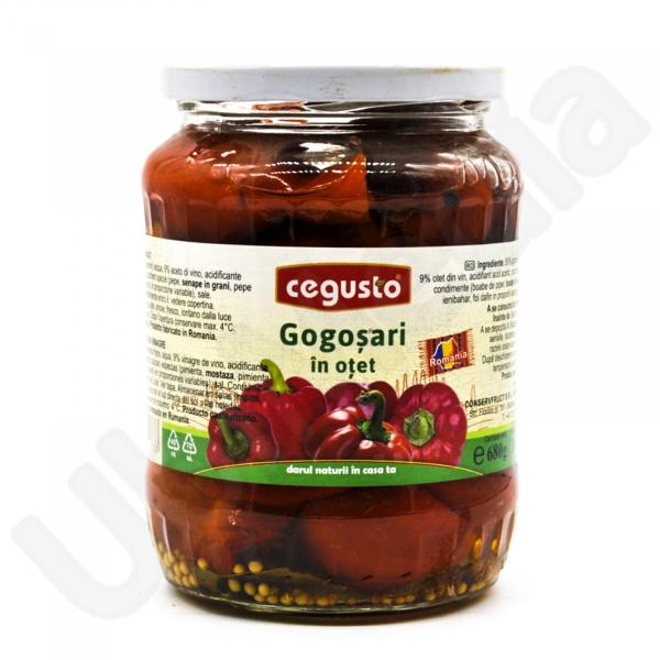 Gogosari-in-otet-Cegusto-680g 0