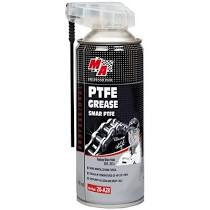 PTFE GREASE – Vaselina cu PTFE 400ml cod: 20-A28 [0]