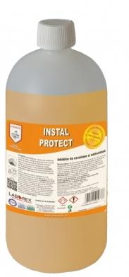 INSTAL PROTECT - Inhibitor de coroziune si crusta, CHEMSTAL, 1KG, cod: LBXIPR001 [0]