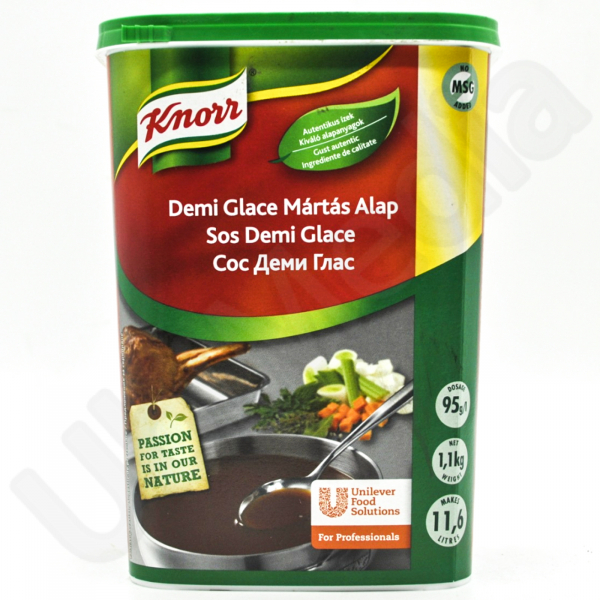 Knorr-sos-demi-glace-1.1kg 0