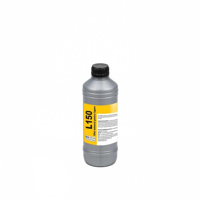 L150 - Ulei pentru lagare, OILTECH, 1L 0