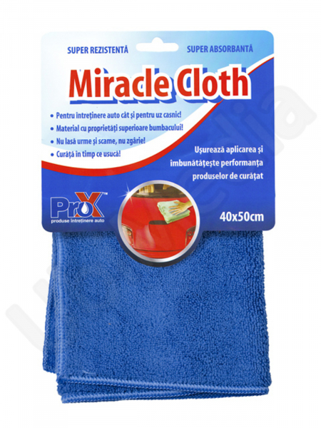 Lavetă-Miracle-Cloth-40x50cm [0]