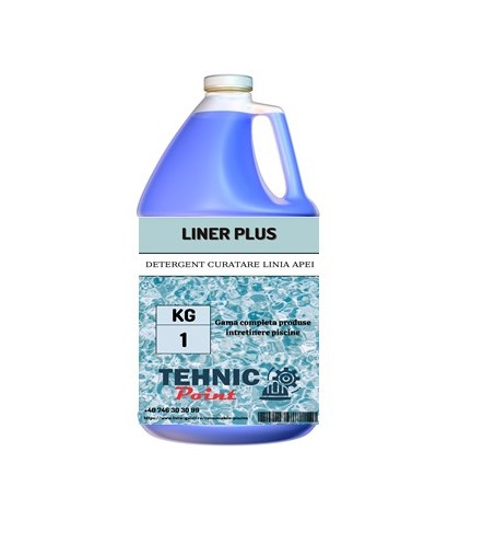 LINER-PLUS-1KG [0]
