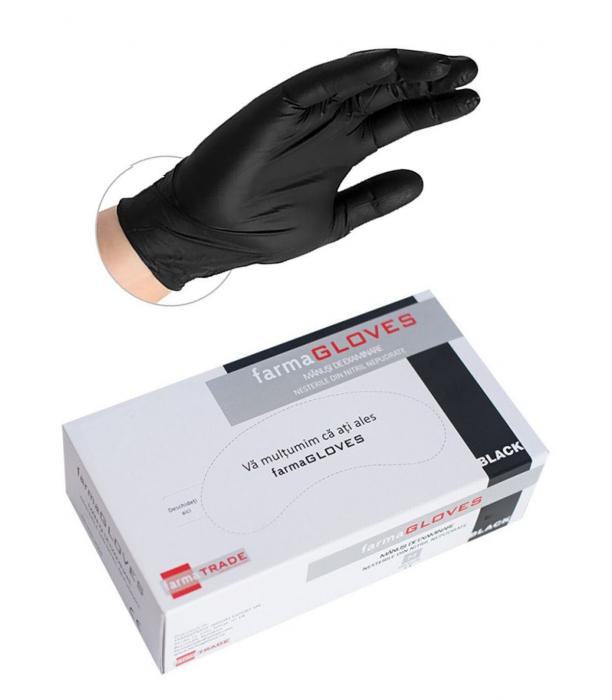 Manusi-nitril-negru-2 [0]