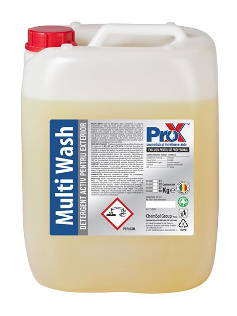 Multi-Wash-22Kg [0]