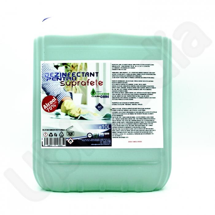 NewD-dezinfectant-pentru-tunel-10L 0