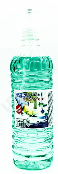 Dezinfectant-suprafete-1L 0