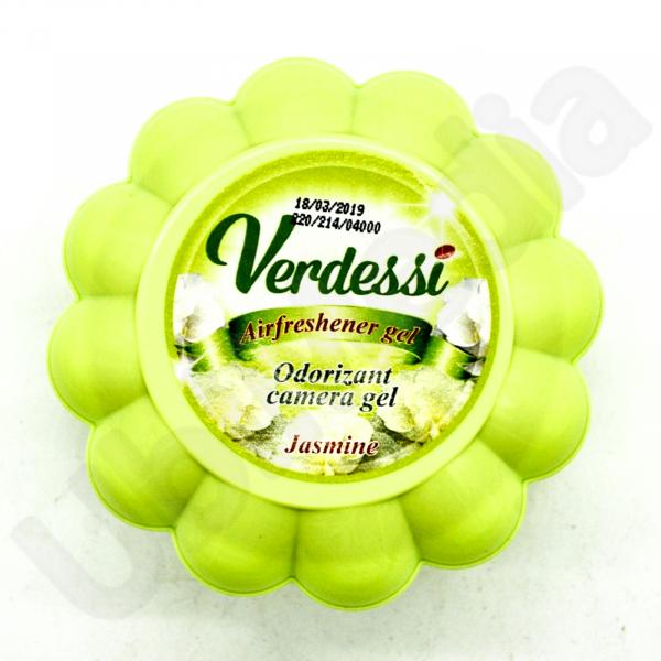 Odorizant-de-camera-gel-Iasomnie-Verdessi-150g 0