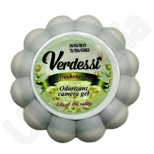 Odorizant-de-camera-gel-Lacramioara-Verdessi-150g 0
