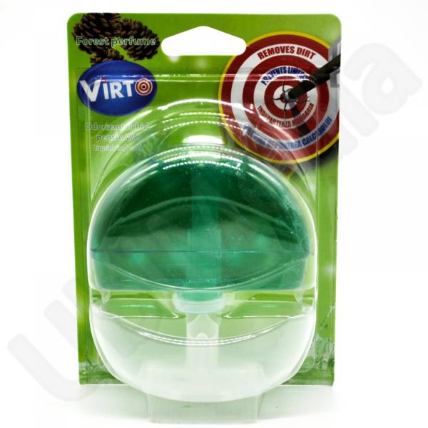 Odorizant-lichid-pentru-WC-Virto-,Padure,-55ml 0