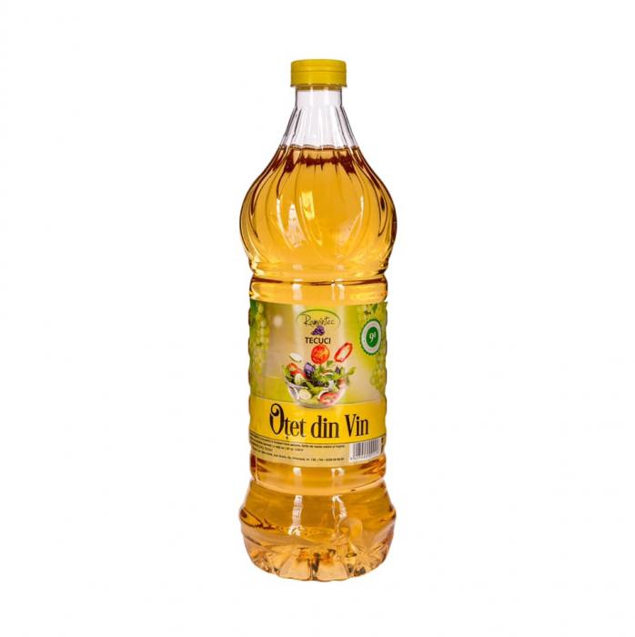 Otet-din-vin-Romvintec-1L [0]