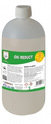 OXI REDUCT - Inhibitor de zgomot si antioxidant, CHEMSTAL, 1KG, cod:LBXOXRE001 0