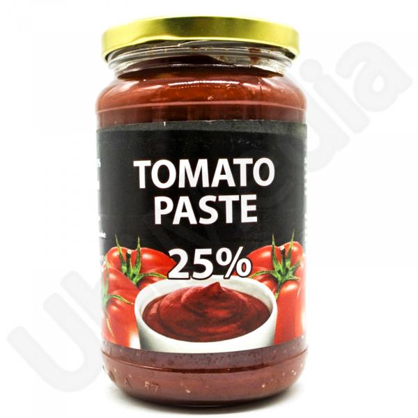 Pasta-de-tomate-25%-360g-Mega-Sweet 0