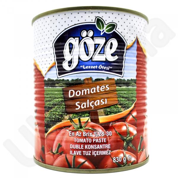 Pasta-de-tomate-GOZE-830g-Mega-Sweet [0]