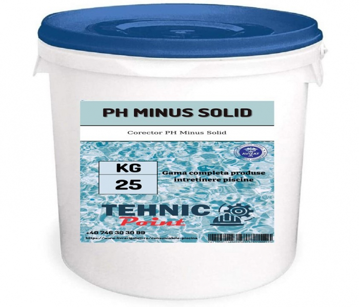 PH-Minus-Solid-25kg [0]