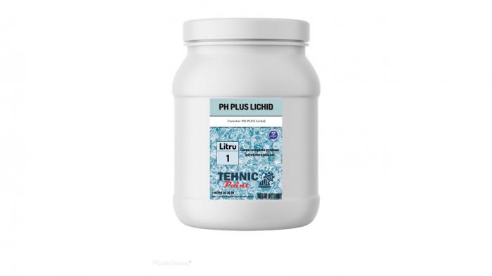 PH-Plus-Lichid-1L [0]
