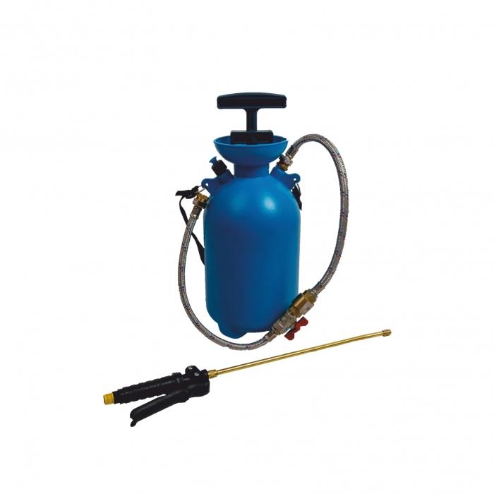 POMPA MANUALA INCARCARE / CURATARE (10L) - Incarcare solutii sau curatare prin pulverizare, CHEMSTAL, cod:LBXPUMP010 [0]
