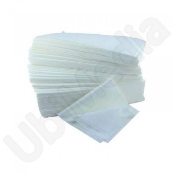 prosop-hartie-aerata-prima-air-laid-wipes-100-buc 0