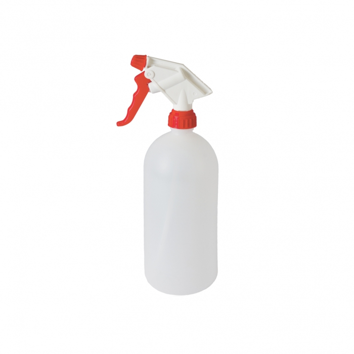 PULVERIZATOR - Flacon cu trigger profesional sprayere, CHEMSTAL, cod:LBXTRGSTRD [0]