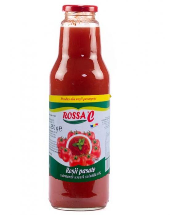 Rosii-pasate-ROSSA'C-1L [0]