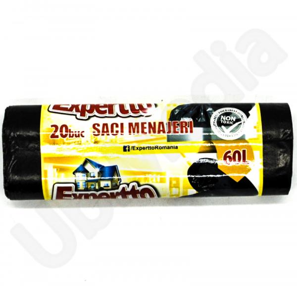 Saci-menajeri-60L-(20BUC/Rola)-Expertto [0]