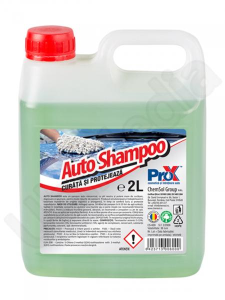 autoshampoo [0]