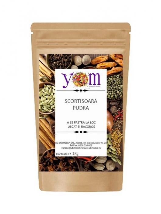 Scortisoara-macinata-1kg [0]