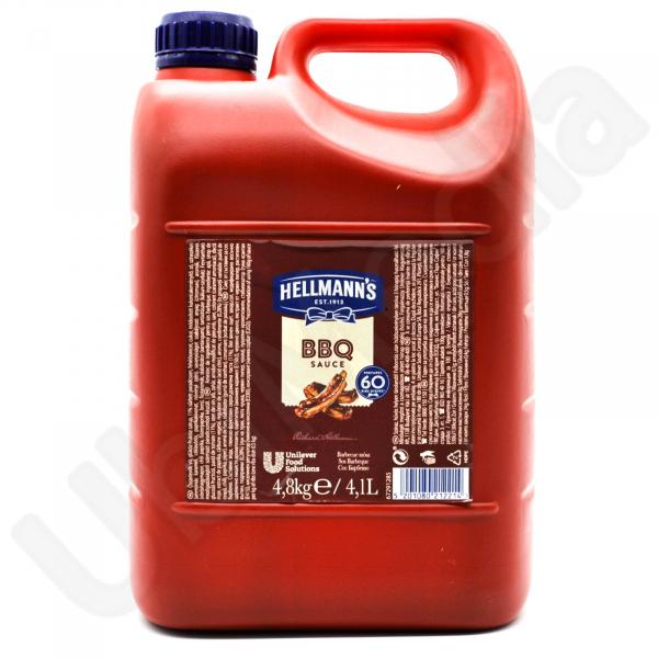 Sos-BBQ-Hellmann's-4.8kg [0]