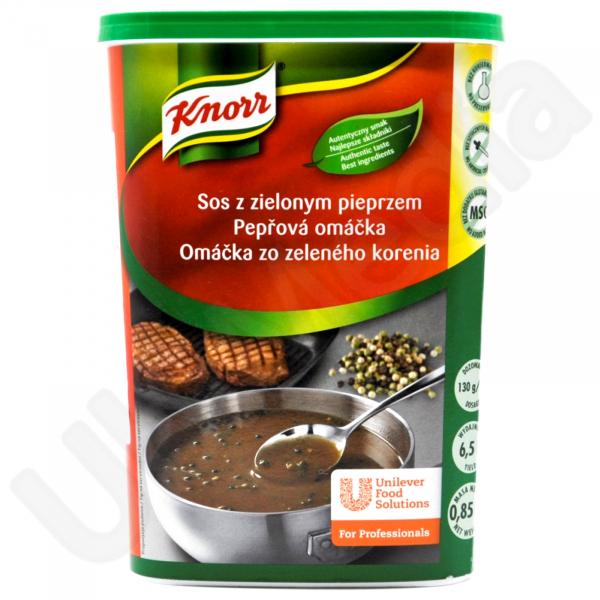 Sos-de-piper-verde-850g-Knorr 0
