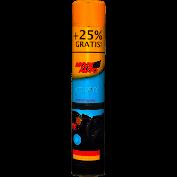 Spray curatare si intretinAUTOere bord lucios(fresh)-Cockpit shine-Ma-spray 750 ml 0