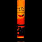 Spray curatare si intretinere bord lucios(capsuni)-Cockpit shine-Ma-spray 750 ml [0]