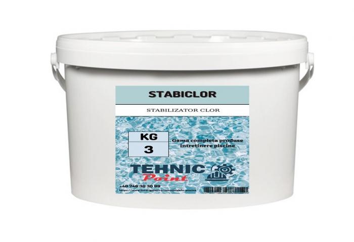STABILIZATOR-CLOR-3KG [0]
