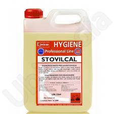 Stovical 5l [0]