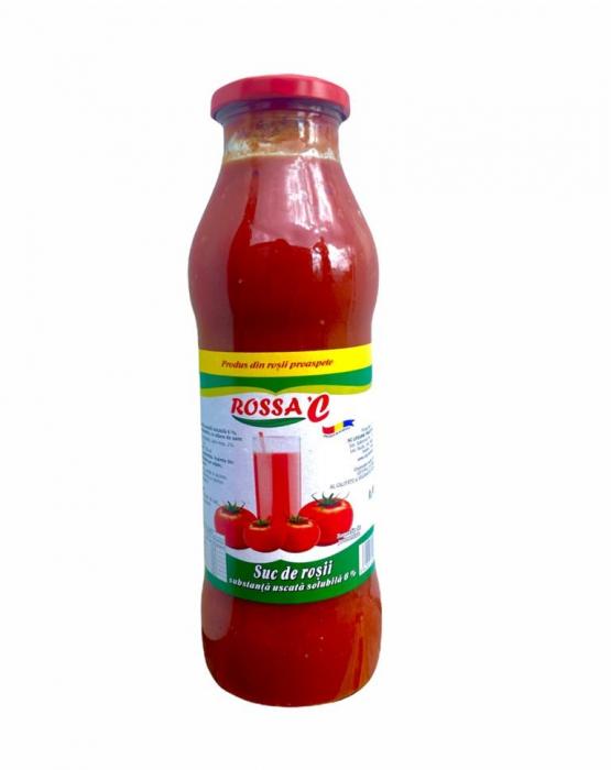 Suc-de-rosii-ROSSA'C-1L [0]