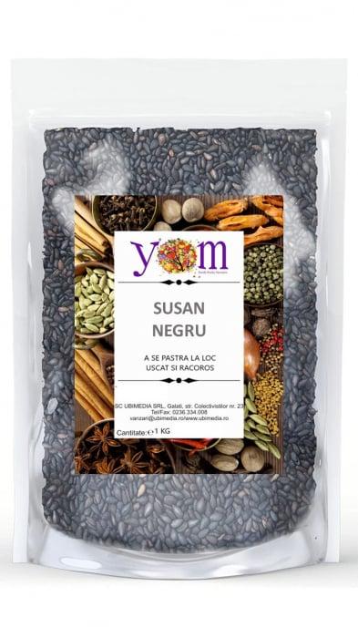 Susan-negru-1kg [0]