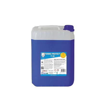 TERMO PROTECT T35 - Antigel -25° pentru instalatii termice, CHEMSTAL, 5KG, cod:LBXTP35005 [0]
