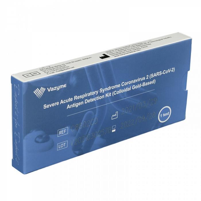 Test-Rapid-COVID-19-Antigen-Saliva-1-Buc [0]