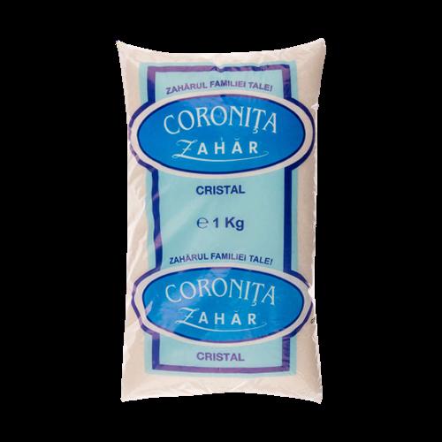 Zahar-Coronita-1kg [0]