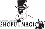 Shopul Magic